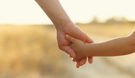NIPT(出生前診断) が安いおすすめクリニック7選|費用比較・NIPTとは?メリット・選び方も解説