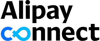 Alipay Connect