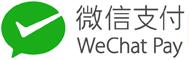 WeChatPay(微信支付)